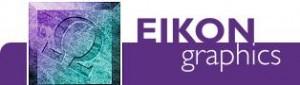 Eikon Graphics near Kilmarnock