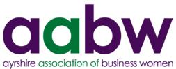 aabw's New Logo for 2008