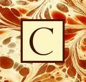 Chocolatz Company Logo