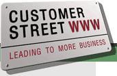 Customer Street