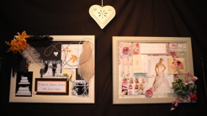 Moodboards by Sarah's Creative Occasions