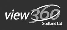 View360 Scotland